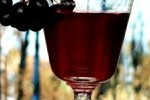 domashnee-vino-iz-ryabiny
