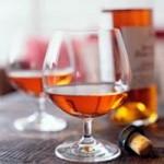 как приготовить виски дома