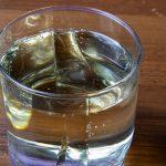 как быстро выводится из крови алкоголь