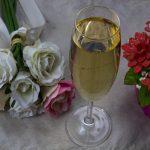 самодельное шампанское фото