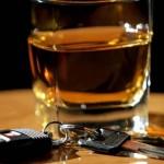 алкогольная таблица
