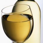 добавить сахар в вино