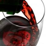 сделать калиновое вино
