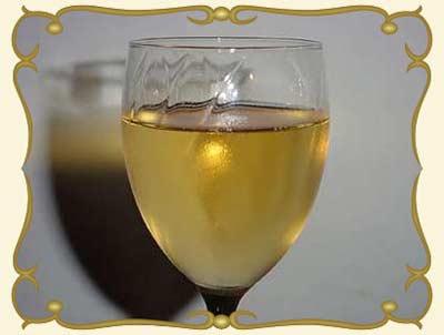 Как в домашних условиях сделать вино из ирги в домашних условиях рецепт