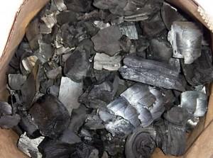 березовый уголь для самогона