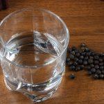 как сделать джин дома фото