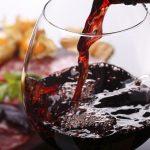 что такое разливное вино