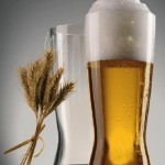 рецепт домашнего пива