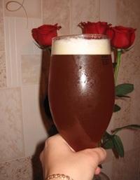 Пиво из патоки рецепт