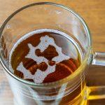 самое простое домашнее пиво