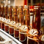 как делают пиво на заводе