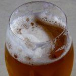бывает ли пиво из порошка
