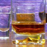 чем полезен алкоголь