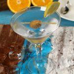 как смешивать джин с водкой