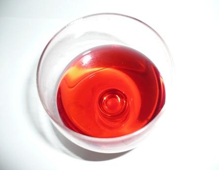 Как сделать вино в домашних условиях без перчатки