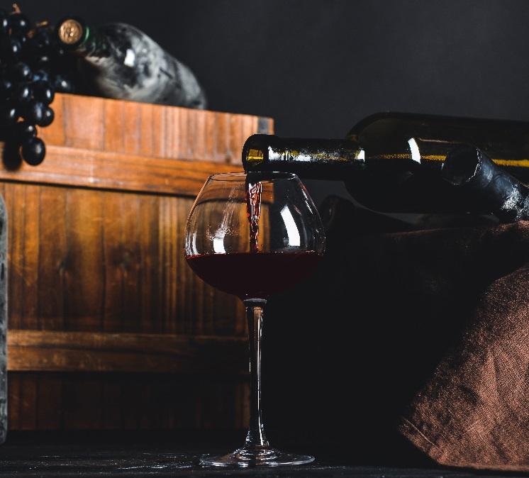чем полезен алкоголь для здоровья