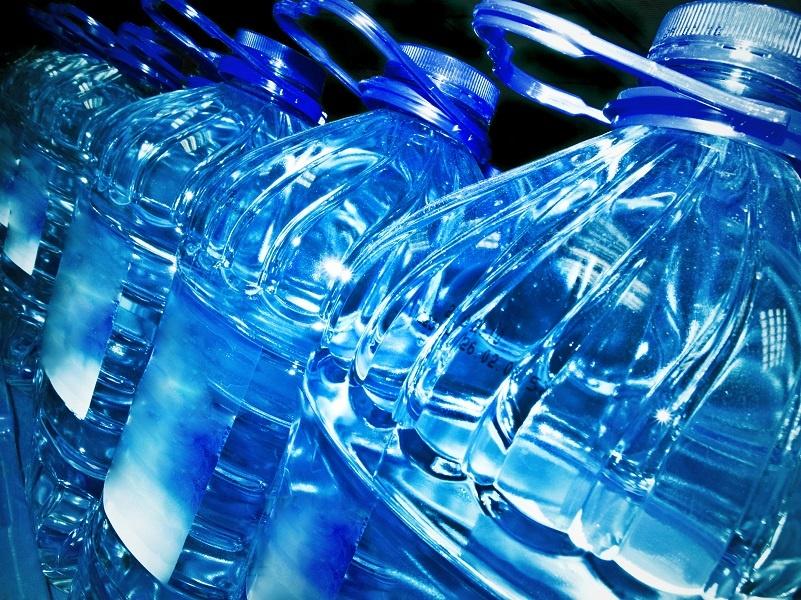 правильная вода для спиртовых дрожжей