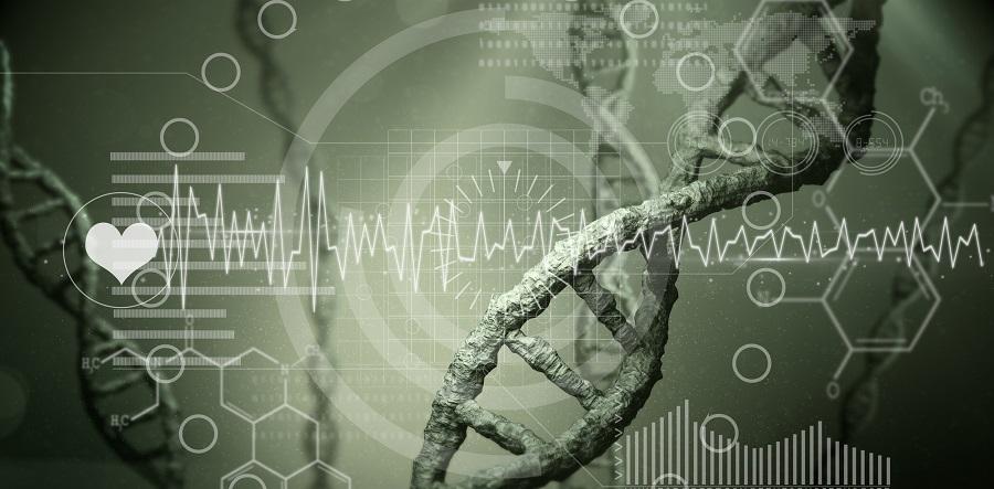 алкоголизм и генетика
