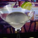 фото алкогольного коктейля Дайкири