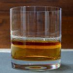 фото как нужно пить виски