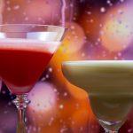 фото лучших коктейлей с ликерами