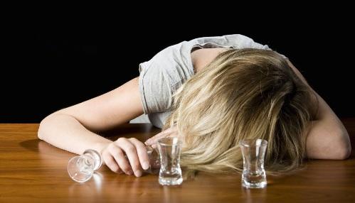 можно ли понижать градус алкоголя