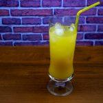 фото алкогольного коктейля отвертка