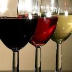 рецепт вина из старого варенья