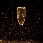 шампанское улучшает память