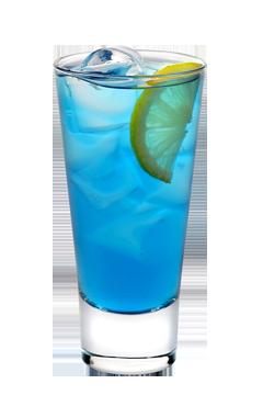 Голубая лагуна рецепт дома
