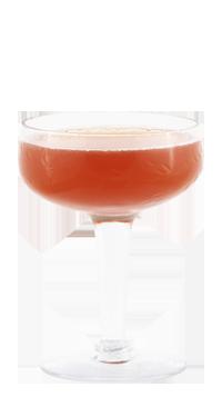 кровь и песок коктейль (фото)