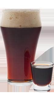 текила с пивом
