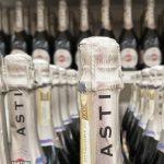 фото итальянского вина Асти