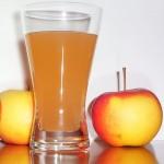 как приготовить брагу для питья