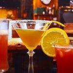 фото классных коктейлей с текилой