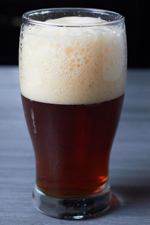 коктейль текила с пивом