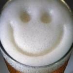 куда девать просроченное пиво