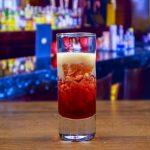 фото алкогольного коктейля опухоль мозга