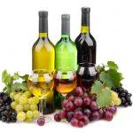 категории вин по качеству