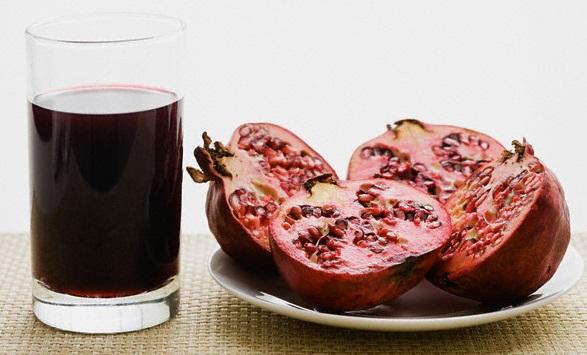 настойки на спирту из клюквы в домашних условиях рецепт с фото