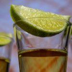 как правильно пить мескаль