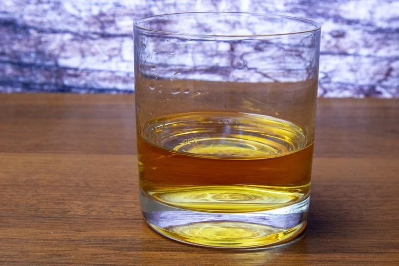 фото как сделать виски из самогона