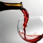 зачем серу добавляют в вино