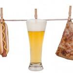 алкоголь и желчный пузырь
