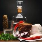 Вино изабелла рецепт