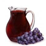 Как правильно приготовить домашнее вино из винограда