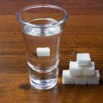 фото самогона из дрожжей и сахара