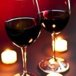 Вино яблочное рецепт в домашних условиях