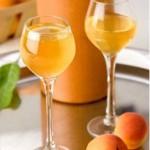 как сделать абрикосовое вино в домашних условиях