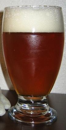 Пиво быстро рецепт